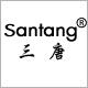 三唐家具logo