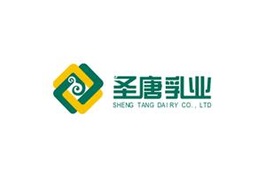 圣唐logo