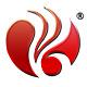 圣世之家家居logo