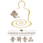 奢兰logo
