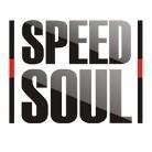 speedsoullogo