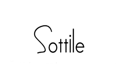 索蒂尔logo