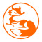 盛大福韵logo