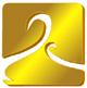 四喜家居logo