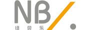 时慧宝logo