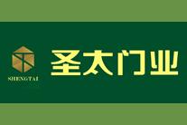 圣太logo