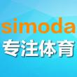 simodalogo