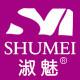 淑魅logo