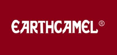神州骆驼logo