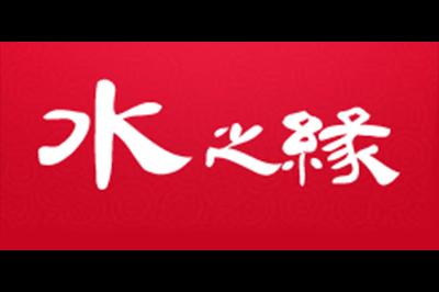 水之缘logo