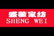 盛薇logo