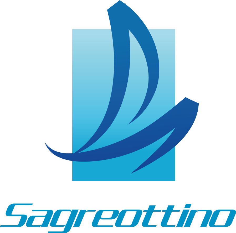sagreottinologo