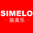 施美乐logo