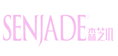 森芝玑logo