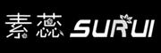 素蕊logo