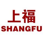 上福logo