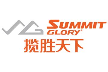 summitglorylogo