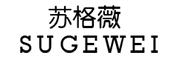 苏格薇logo