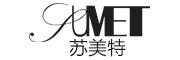 苏美特logo