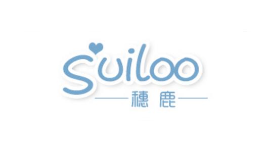 穗鹿logo