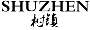 树镇logo