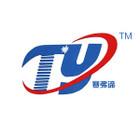 赛弗谛logo