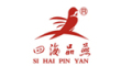 四海品燕logo