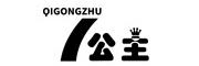 斯迈儿logo