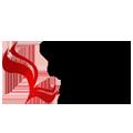 水鹭服饰logo