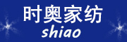 时奥logo