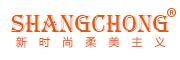 裳崇logo
