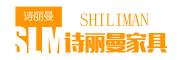 诗丽蔓logo