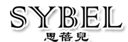思蓓儿logo