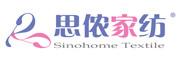 思侬logo