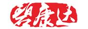 膳男膳女logo