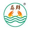苏鲜logo
