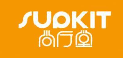 尚厅堂logo