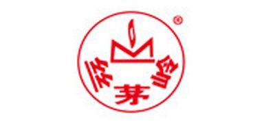 丝茅岭logo