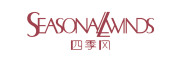 四季风logo