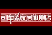 司库诺logo