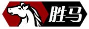 胜马logo