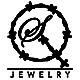 尚亲logo