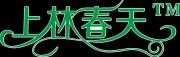 上林春天logo