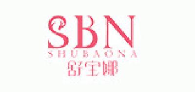 舒宝娜logo