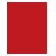 上水渔元logo