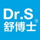 舒博士logo