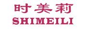 时美莉logo