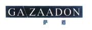 萨盾logo
