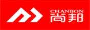 尚邦logo