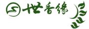 世香缘logo